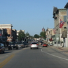 Downtown Stoughton