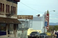 Downtown Susanville 2