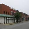 Downtown Taylorsville