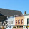 Downtown Vineland