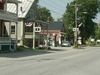 Downtown Waitsfield Vermont