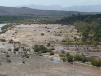Río Draa