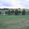 Drayton Golf Course