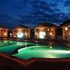 Hotel Dreamland