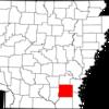 Drew County