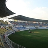Dr. Rajendra Prasad Stadium