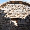 Druze Arch