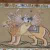Painting Gods & Goddesses