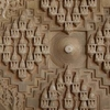 Carved Marble Work