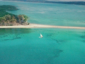 Amazing Andaman Photos