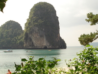 7-Day South-Thailand Discovery