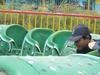 Fun And Food - Amusement Rides