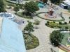 Fun And Food Village - Nagpur