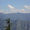 Hike Along The Mighty Himalayas