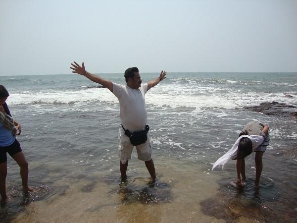 Goa Best Package Photos