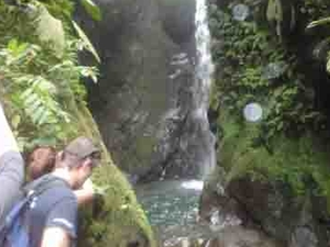 Mindo Cloud Forest Full Day Tour Photos