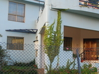 Evergreen Cottage Ooty