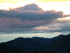Lure Of The Himalayas - Landour Trail