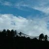 Cloud End Trail Views