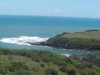 Reserva de la Biosfera de Los Tuxtlas Veracruz