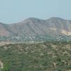 Pushkar Ghati