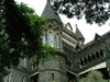 Mumbai Heritage Buildings