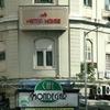 Cafe Mondegar