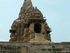 Kandariya Mahadeva Temple Approach Stairway