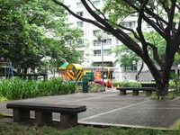 Jaime Velasquez (Salcedo) Park
