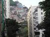 Tunnel Engenheiro Marques Porto - Rio