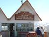 Farellones Store - Andes - Santiago