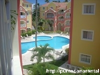 Dscn0722  KopieApartment For Rent In PUNTA CANA, PLAYA BAVARO La Altagracia  , From US$ 350,--per Week , $ 50,--per Day, Monthly On Request Up To 4 People. STUNNING APARTMENT   300 METERS FROM THE BEACH For More Infos Email: Jens.corinna@yahoo.com Visit W