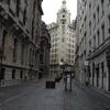 Santiago Stock Exchange - Chile