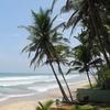 Medawatta Beach