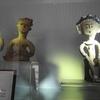 Preserving Ancient History & Culture
