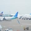 Garuda Aircrafts
