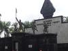 Monument 1 Maret 1949 - Yogyakarta