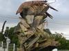 Sculpture - Close Up