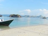 Angel Island - Kupang - Indonesia