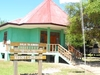 Resort Lohbuaya
