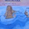 Crystal Rock - Komodo Island - Excellent Diving Spot