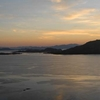 Holiday At Komodo Resorts - Sebayur Island