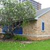 Lyons Cottage - Darwin - Australia