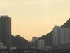 Urca Neighborhood - Rio De Janeiro