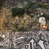Lapa Neighborhood - Rio