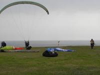 Infinity Paragliding School