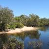 Nourlangie Creek - Northern Territory