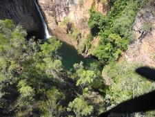 Bottom - Pool View