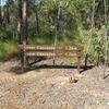 Cascade Trail - Litchfield NP