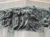 Decorative Groups Of Figures